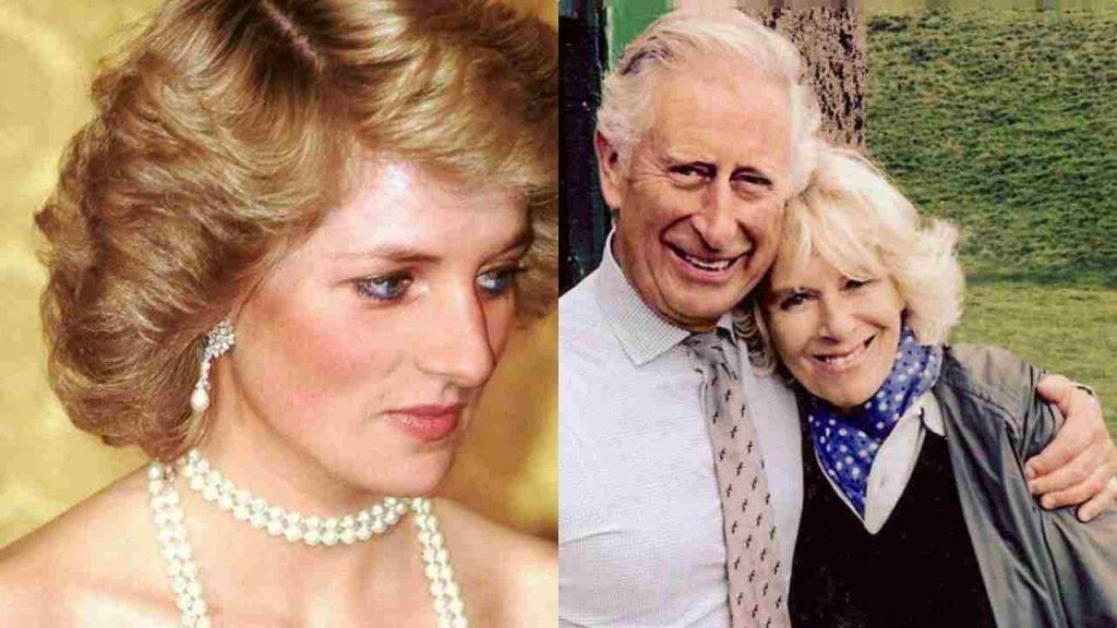 Lady Diana, la terribile scoperta dopo il matrimonio
