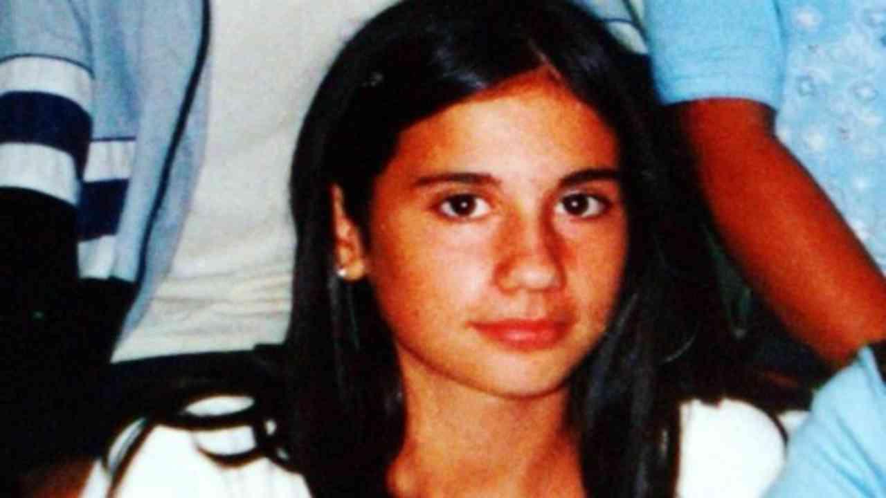 """Desirée Piovanelli, """"voci di paese"""": la procura chiede l'archiviazione del terribile caso"""