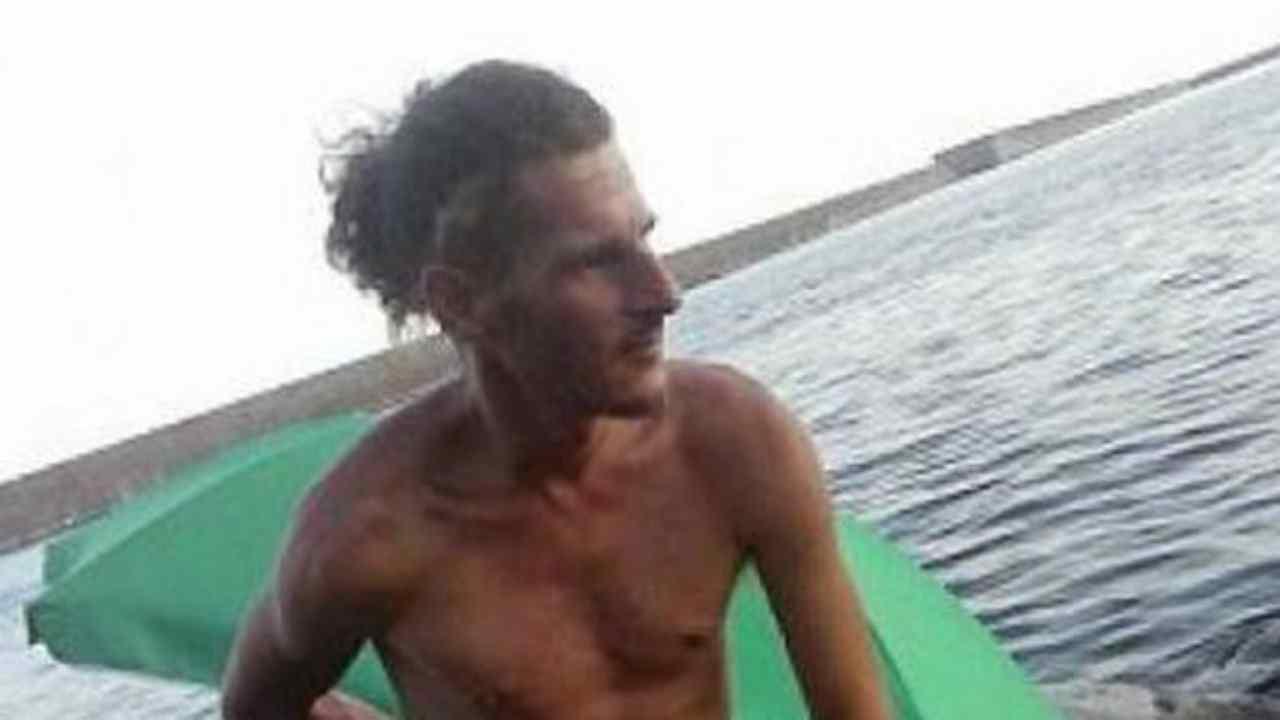 Omicidio sul Tevere, chi è Massimo Galioto: fermato dalla polizia