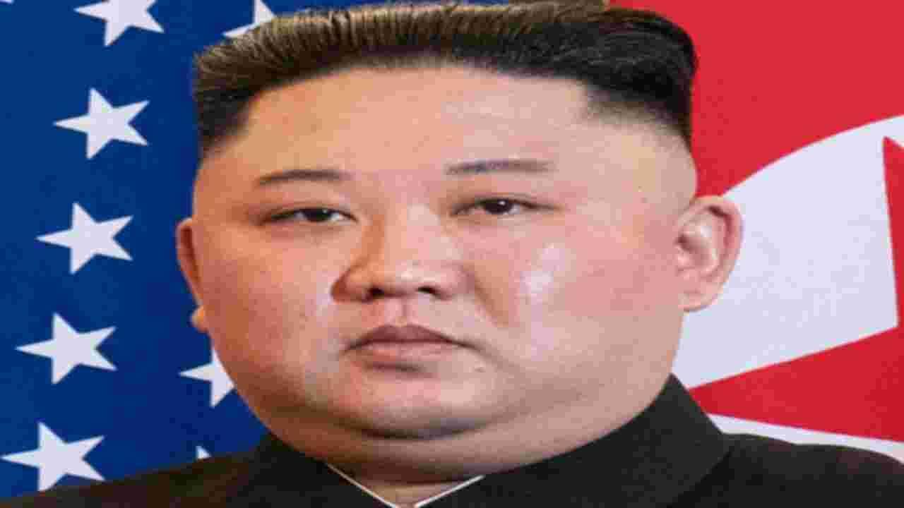 Corea del Nord, il capo di Stato in pubblico dopo tre settimane: l'indiscrezione su Kim Jong - un dei media