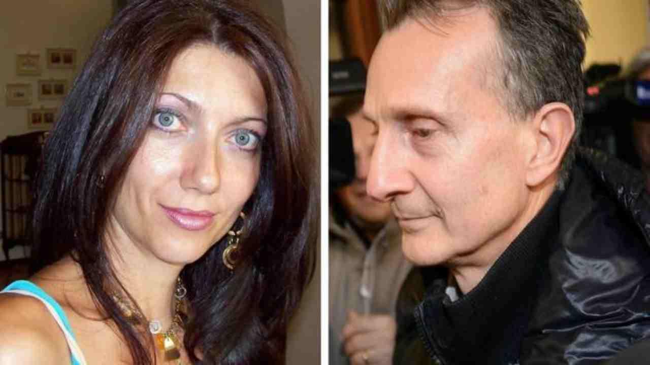 Roberta Ragusa, nuova occupazione per Antonio Logli: cosa fa oggi in carcere