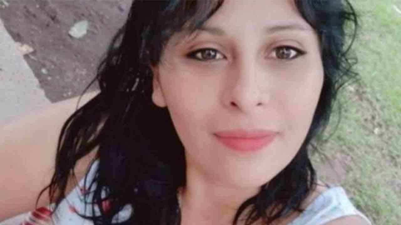 Donna scomparsa nel nulla, ritrovata morta: la terribile confessione del fidanzato