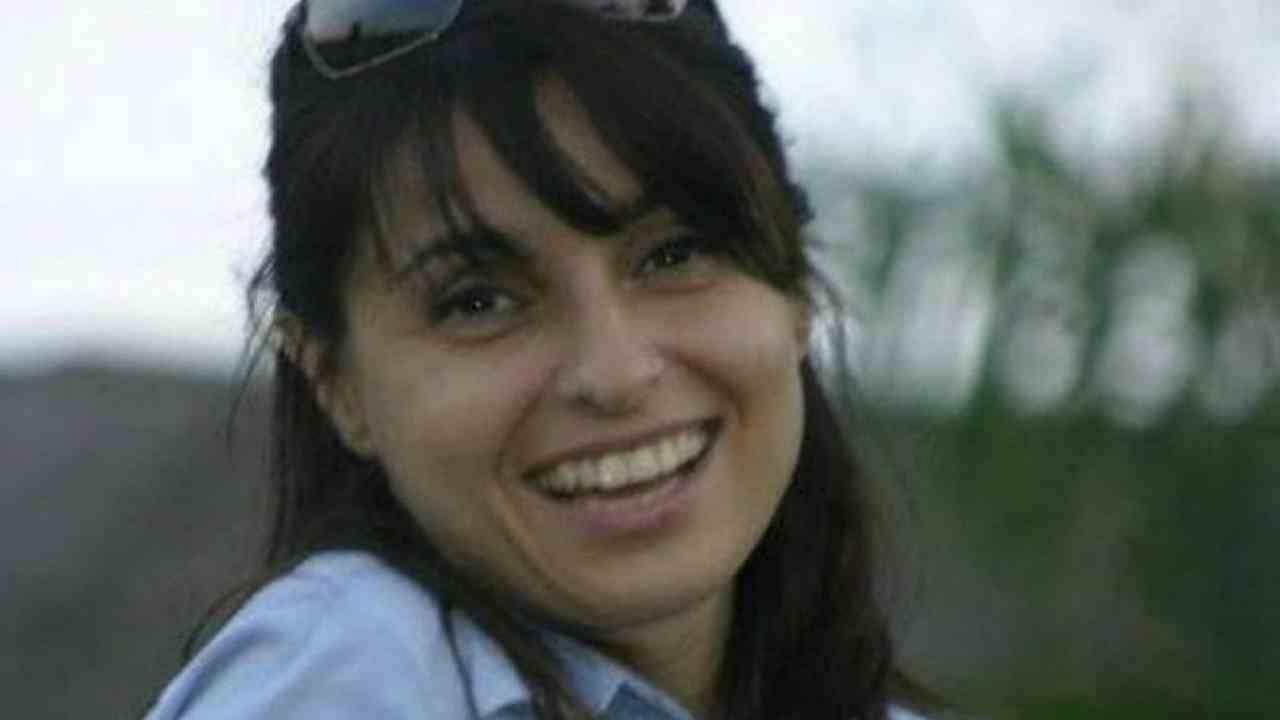 """Maria Chindamo, scomparsa da quattro anni. L'urlo del fratello: """"Pentitevi e confessate"""""""