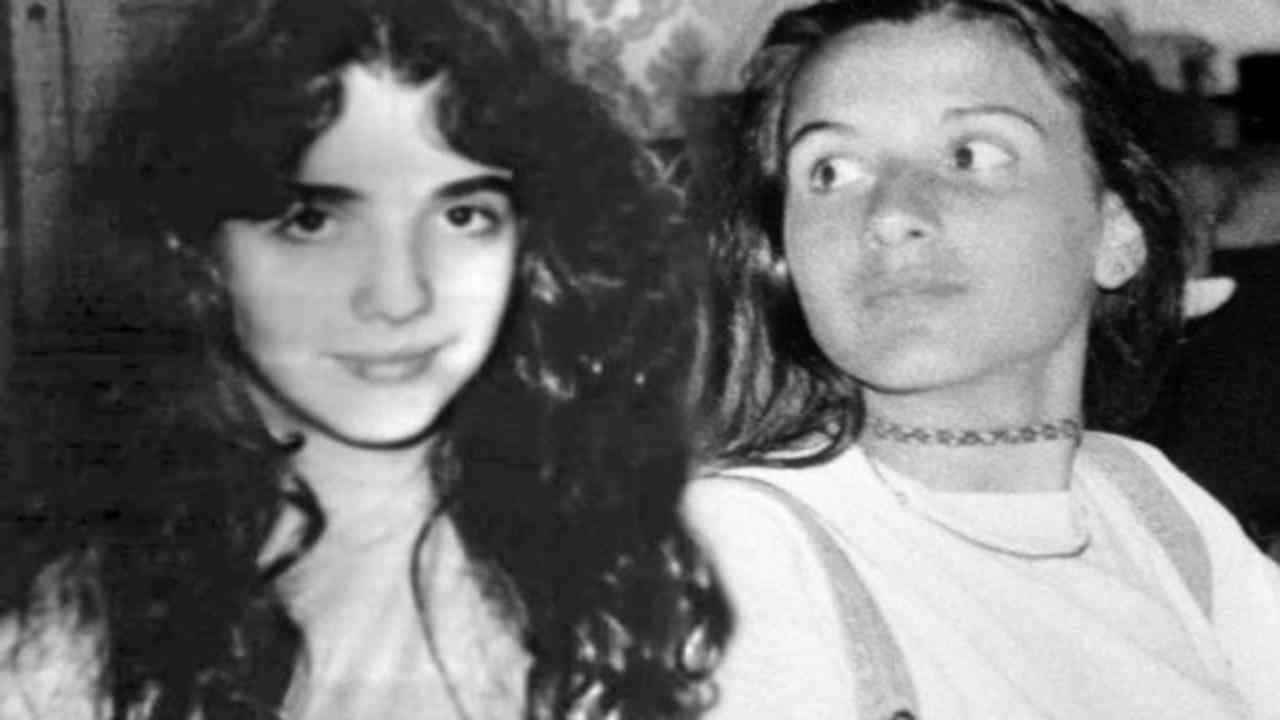 Mirella Gregori, scomparsa nel 1983: spuntano le intercettazioni inedite