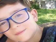 Avvelena il figlio piccolo e poi ne denuncia la scomparsa: la polizia trova il cadavere in una casa abbandonata
