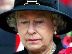 """Regina Elisabetta, """"Lo odio!"""": la rivelazione inaspettata della Sovrana fa il giro del mondo"""