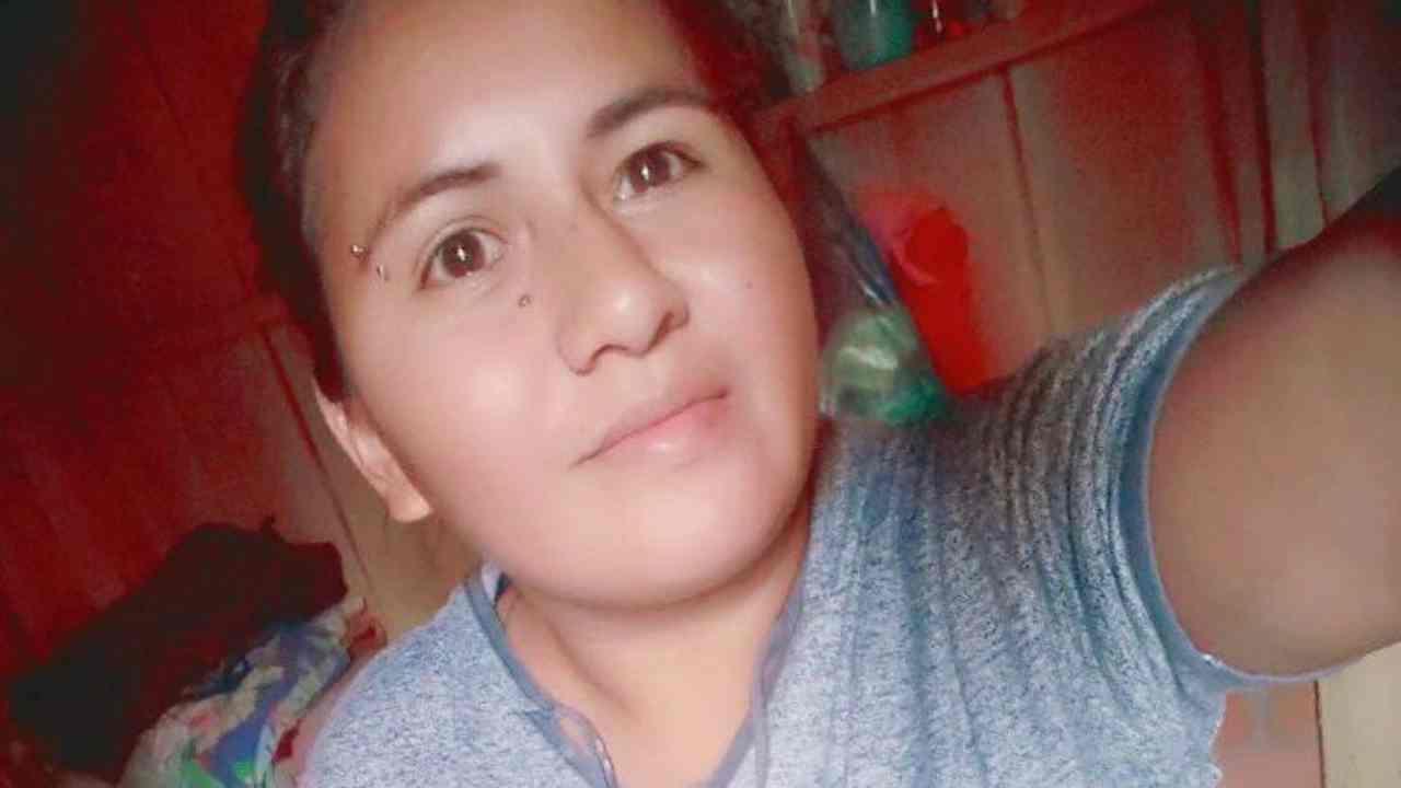 """""""Credo di averla ammazzata"""", uccisa dall'ex mentre passeggiava con l'amica: le ha sparato al volto"""