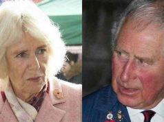 """Principe Carlo, """"Io non ti amo"""": l'agghiacciante dichiarazione sul rapporto con Camilla Parker"""