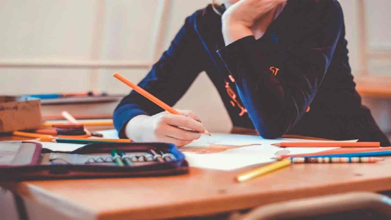 Maturità 2020, misure di sicurezza: gli studenti non sono convinti