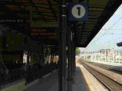 stazione recale