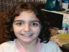 Omicidio di Valentina, torturata e percossa: i risultati dall'autopsia