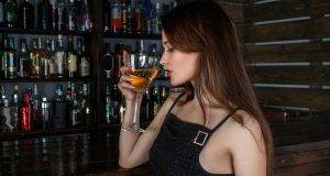 vino e rughe