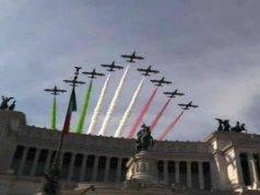Festa della Repubblica, perché si festeggia il 2 giugno? Curiosità e storia