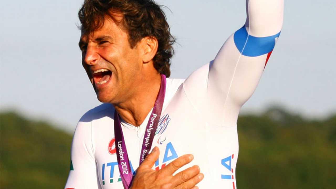 F1 | Aggiornamento su Zanardi: effettuato secondo intervento al cervello