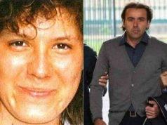 Michele Buoninconti, investigatore privato assunto per indagare sull'omicidio di Elena Ceste