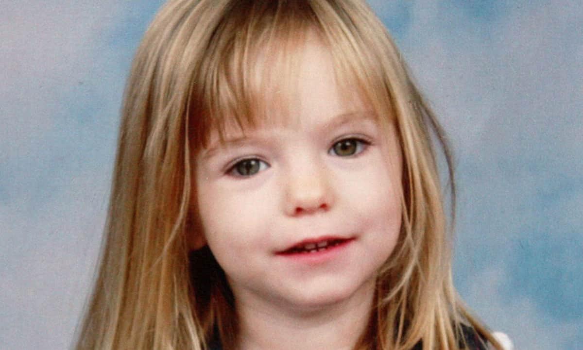 """Maddie McCann, la ex fidanzata di Brueckener rompe il silenzio: """"Aveva una terza auto"""""""