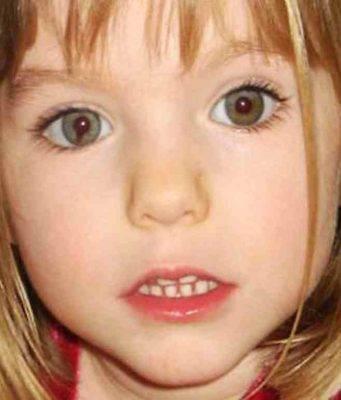 """Maddie McCann, """"Crediamo sia morta"""": chi è Christian Bruckner il sospettato numero uno per omicidio"""