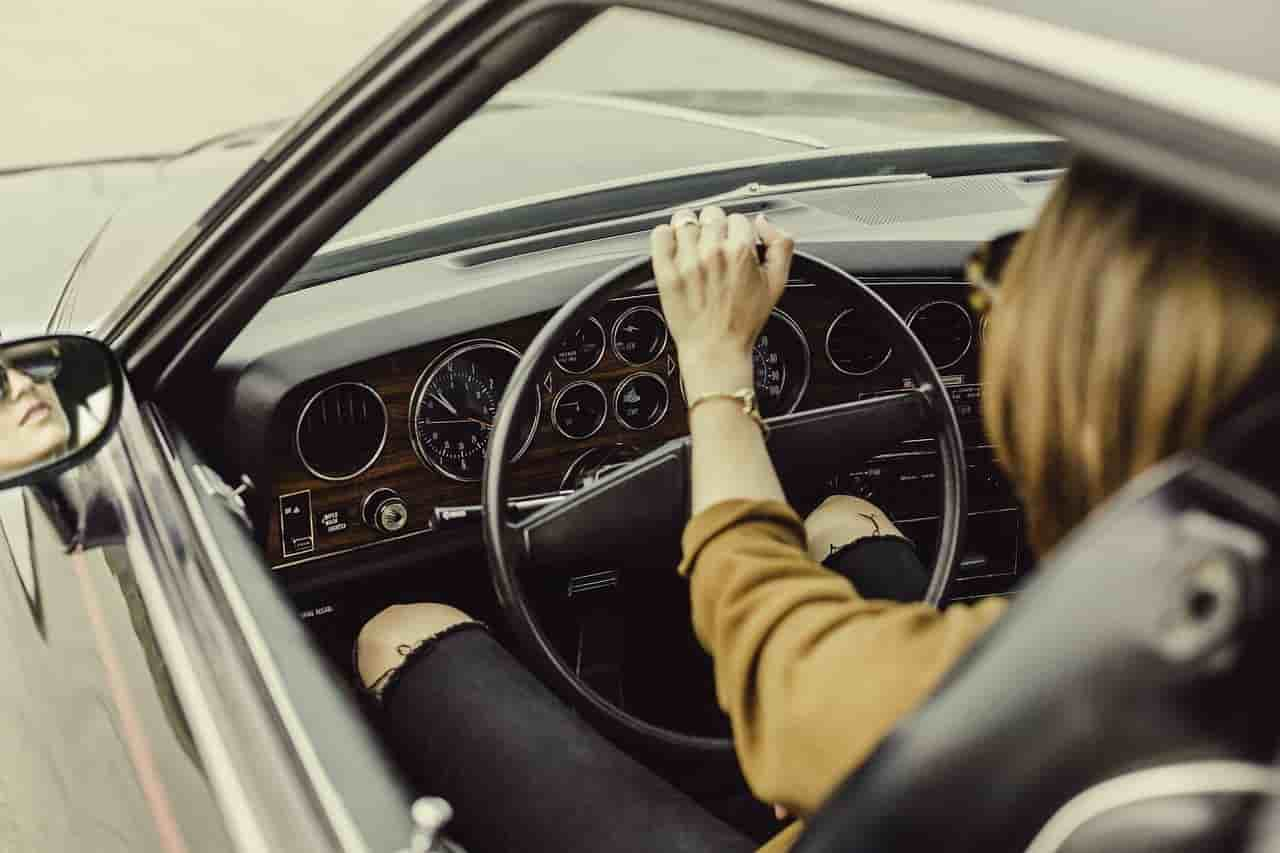 Incentivi, presentato emendamento al Decreto Rilancio. - L'Automobile