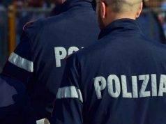 Setta di Firenze, ecco come lo studente di 23 anni ha violentato 13 ragazzi