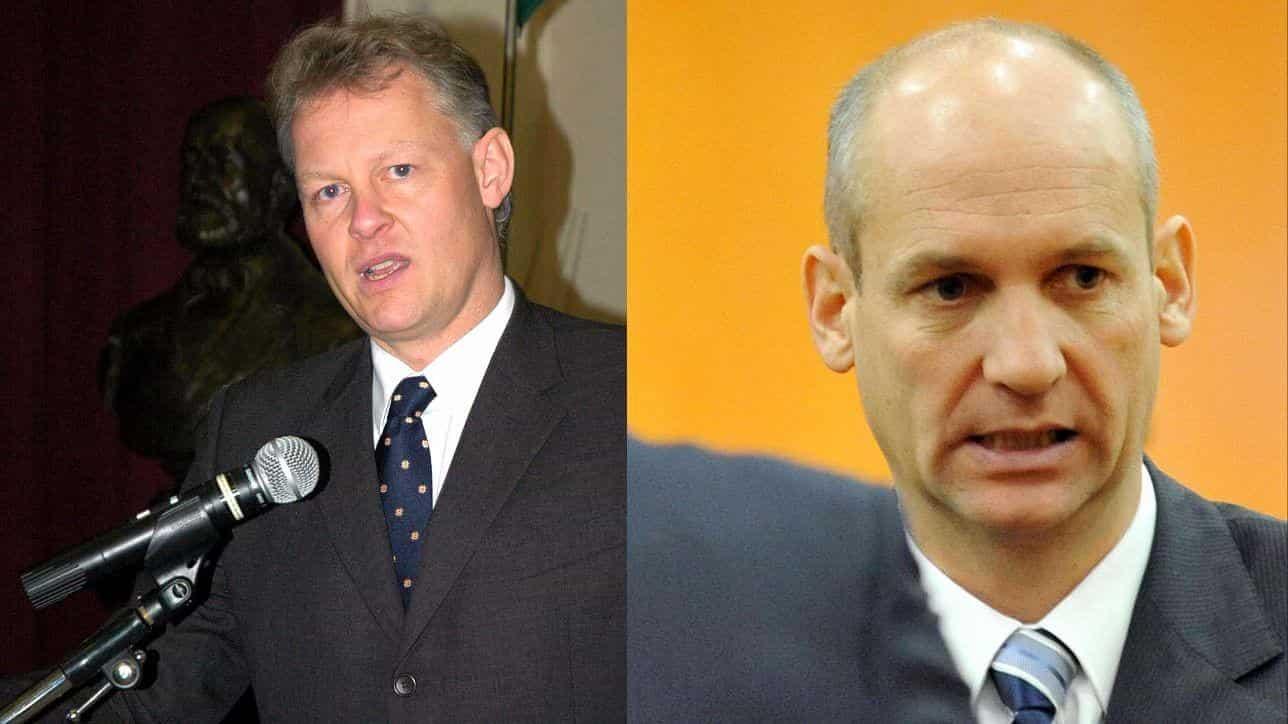 ThyssenKrupp, confermata la semilibertà ai due manager: i parenti delle vittime insorgono