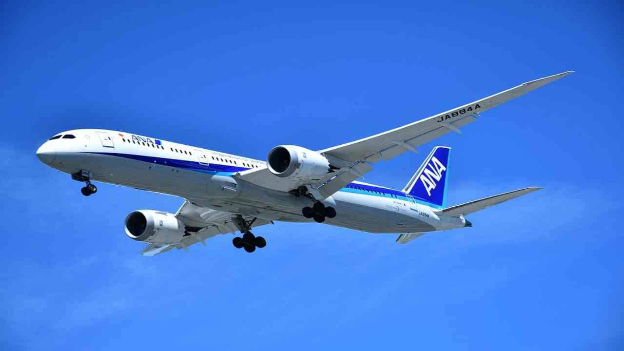 Viaggio in aereo, trolley vietati: l'ordinanza e nuove restrizioni