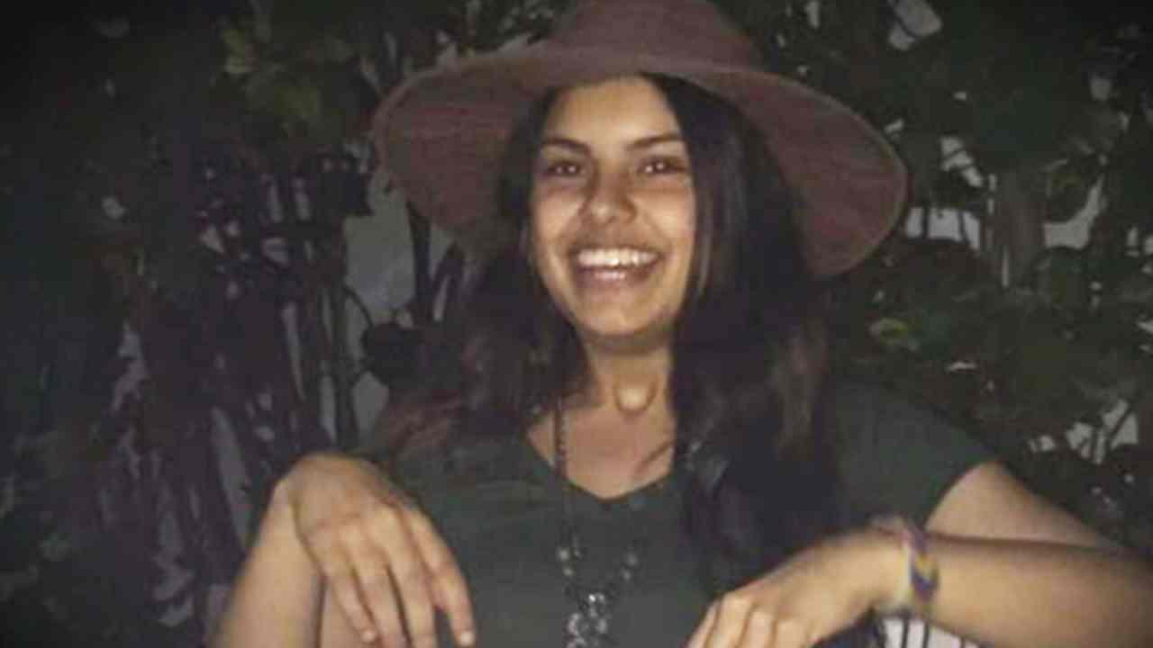 """Stuprata e uccisa a 16 anni dopo essere stata drogata: """"Non doveva parlare"""""""