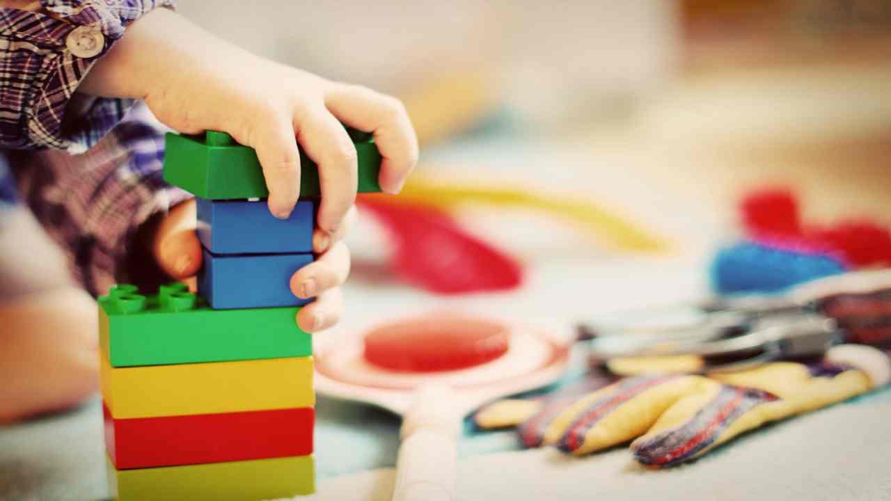 Centri estivi, troppi aumenti per l'estate 2020: genitori in crisi