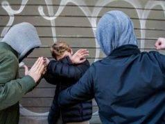 """Bullismo, la vittima dei Colli Aminei rompe il silenzio: """"Perdono se mi chiedono scusa"""""""