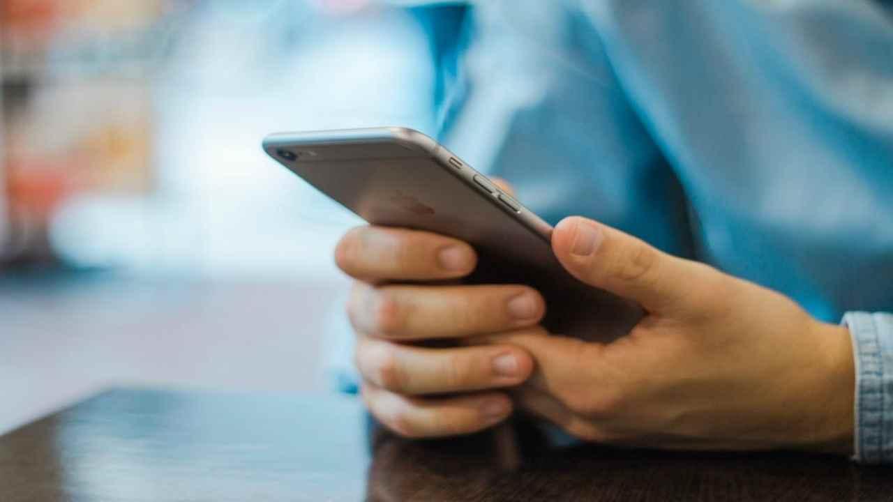 Immuni, se lo smartphone non è compatibile la app non si può scaricare