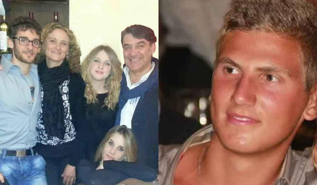 Omicidio Vannini, isolate le ultime parole pronunciate da Marco: ''Portami il telefono