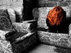 """""""Ho ucciso mia madre"""": la confessione della donna sull'omicidio di Jerago con Orago"""