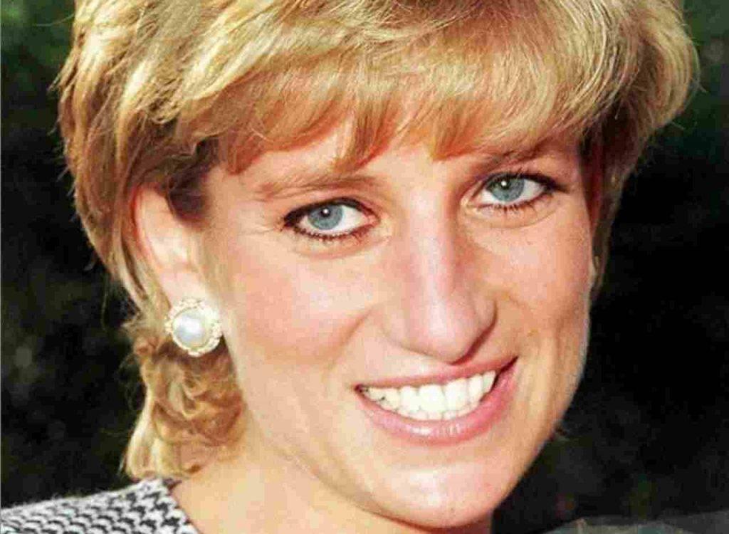 Lady Diana, foto inedite pubblicate dal fratello