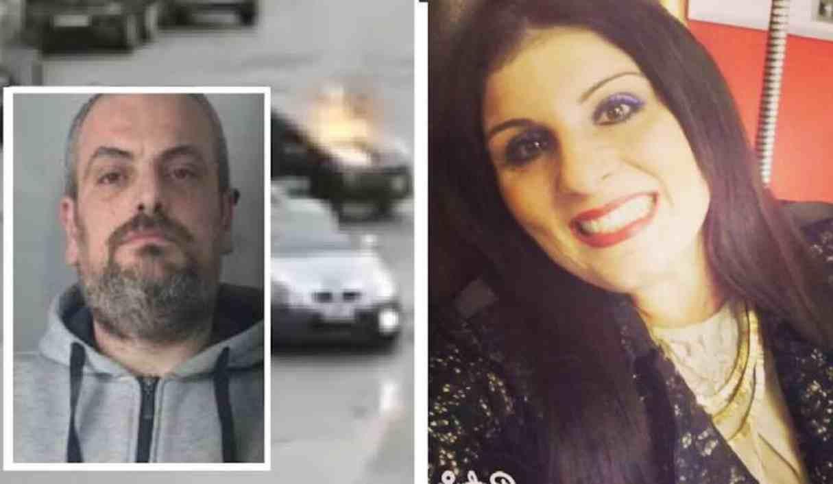 """Maria Antonietta Rositani, bruciata viva dall'ex marito: """"Ma presto sarà libero"""""""