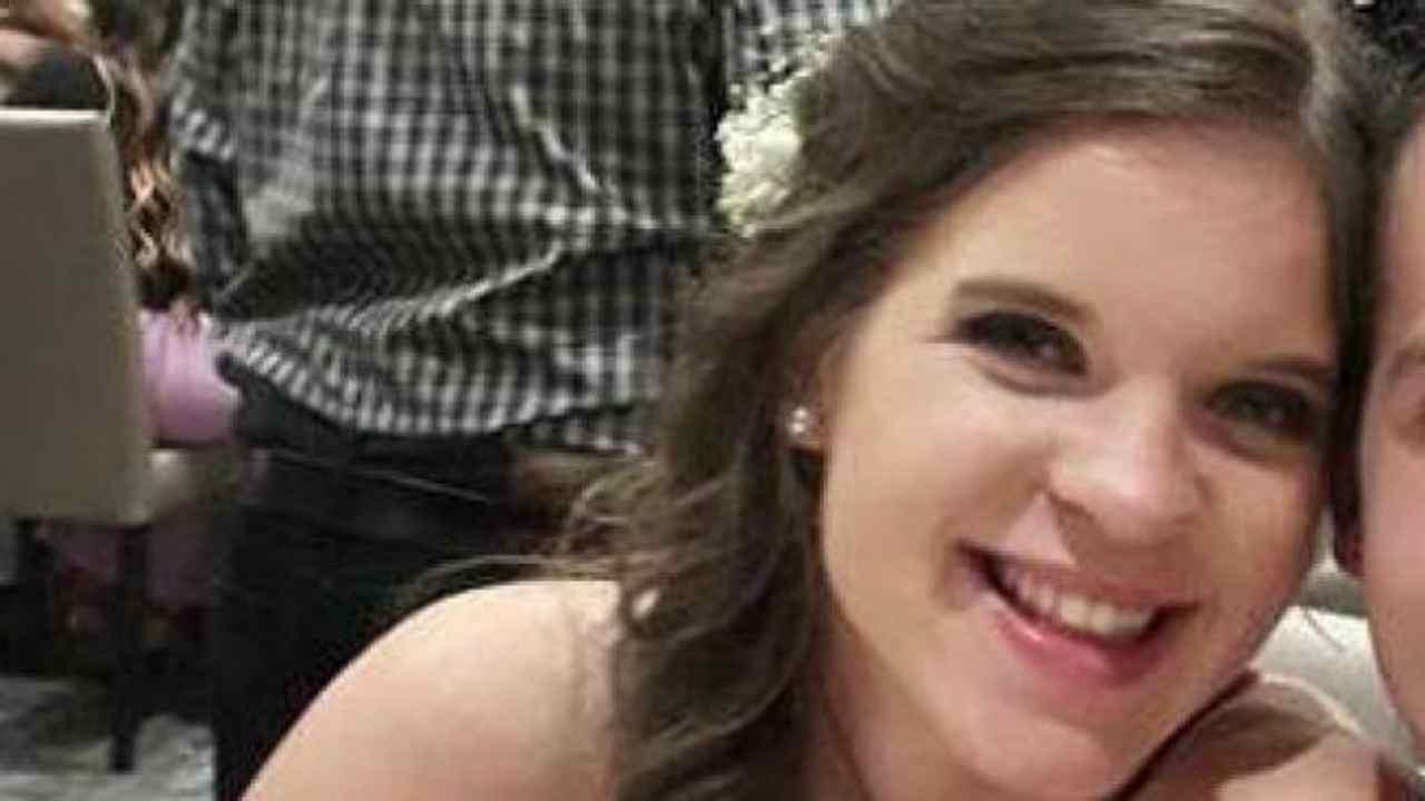 Precipita da un sentiero, chi era Marika Pagani di 24 anni?