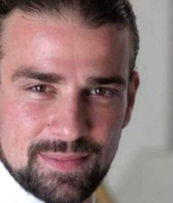 Mario Biondo, il mistero sull'ora del decesso: i punti oscuri della terza autopsia