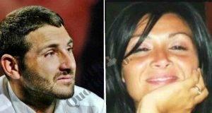 Omicidio Melania Rea, a chi appartengono le impronte e i brillantini: i nodi dell'inchiesta ancora da sciogliere