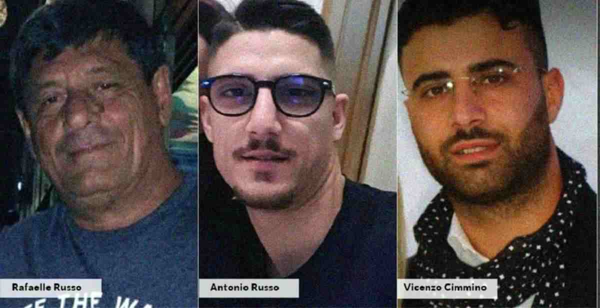 Napoletani scomparsi in Messico, ripartono le ricerche: le parole dell'avvocato