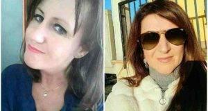 """Omicidio Gorlago, l'ira dei familiari di Stefania Crotti: """"Speravamo nell'ergastolo"""""""
