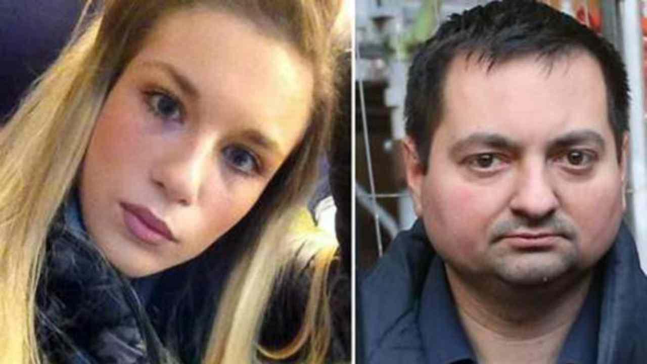 Omicidio Jessica Faoro, l'assassino chiede gli arresti domiciliari