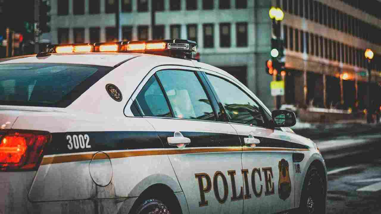New Jersey, video di afroamericano ucciso da un poliziotto: due giorni prima di Floyd