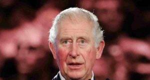 Principe Carlo, le strane ossessioni reali