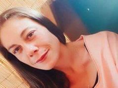 """""""Ho paura di lui, aiuto"""", accoltella la sua fidanzata per 55 volte: arrestato"""