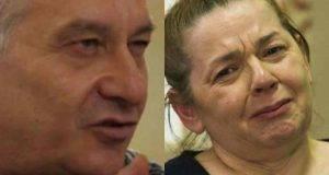 Strage di Erba, la verità di Olindo Romano: la dichiarazione inaspettata