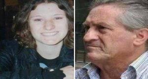 Serena Mollicone, morto papà Guglielmo dopo un lungo ricovero