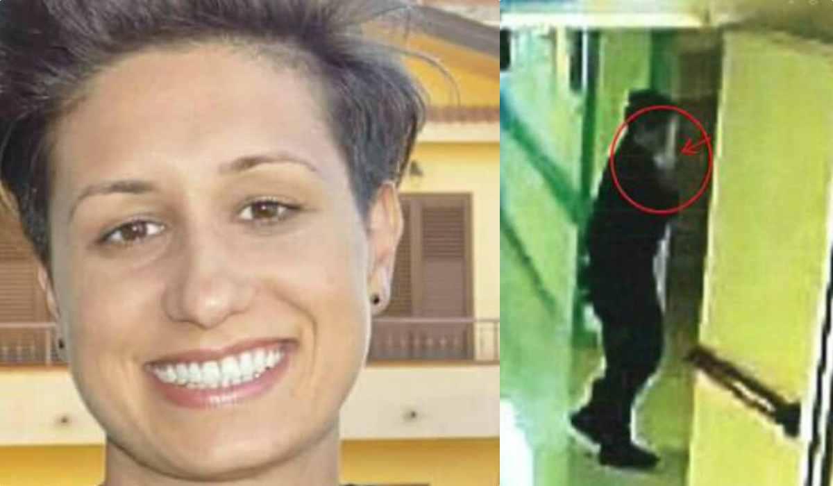 Sissy Trovato Mazza, ex detenuta processata per calunnia: la famiglia chiede la verità