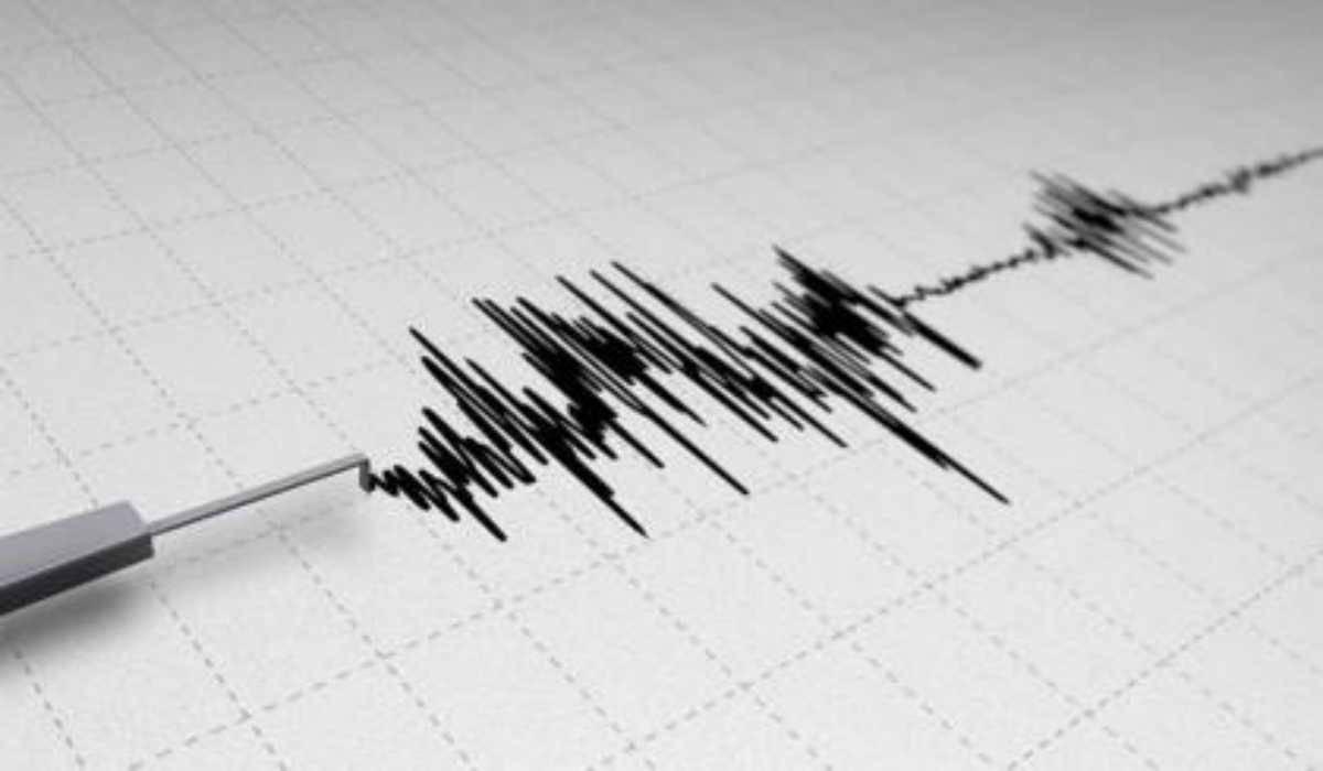 Messico, terremoto magnitudo 7.4: sale il numero dei morti e feriti