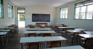 scuola novità