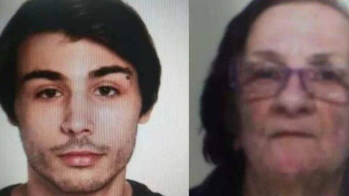 Ferrara, nonna uccisa dal nipote: emergono dettagli
