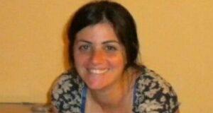 Eligia Ardita, confermato ergastolo per il marito: era incinta di otto mesi