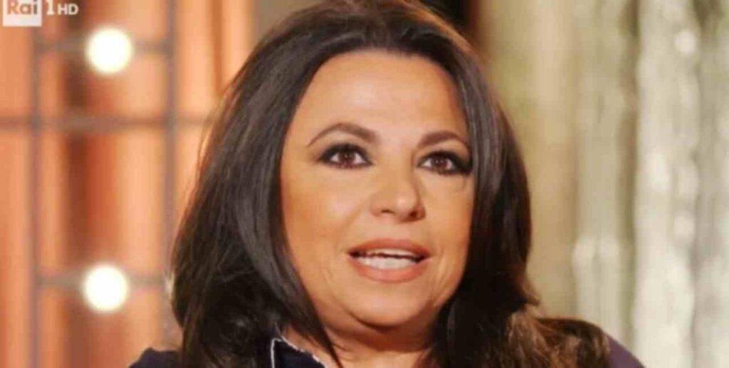 Francesca Alotta a Ora o mai più